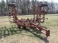 Wil-Rich 2500 Field Cultivator