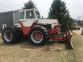 J.I. Case 2670 Tractor