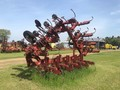 Kewanee 3400 Cultivator