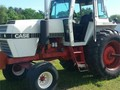 1978 J.I. Case 2390 Tractor