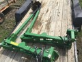 2012 John Deere Row Markers Planter and Drill Attachment