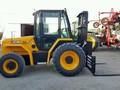 2016 JCB 930 Forklift