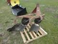 Dearborn 10-158 Plow