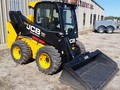 2015 JCB 280 Skid Steer