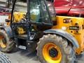 2008 JCB 536-60 AGRI Telehandler