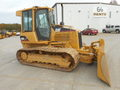 2006 Caterpillar D5G Dozer