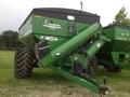 2007 Parker 938 Grain Cart