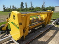 2007 John Deere 630A Forage Harvester Head