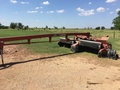 2005 Hesston 1365 Pull-Type Windrowers and Swather