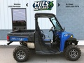 2014 Polaris Ranger 900 XP ATVs and Utility Vehicle