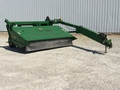 1996 John Deere 920 Mower Conditioner