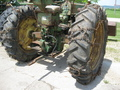 John Deere 60 Tractor