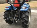 1999 New Holland 1925 Tractor