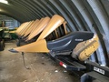 2012 Claas 12-30C Corn Head