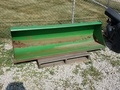 John Deere BW14147 Loader and Skid Steer Attachment