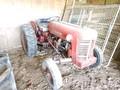 1965 International Harvester 300 Tractor