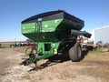 2006 Brent 780 Grain Cart
