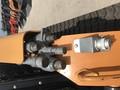 2015 Case TR320 Skid Steer