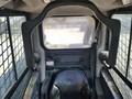 2013 Deere 332E Skid Steer