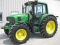 2010 John Deere 6330 Premium Tractor