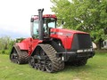 2006 Case IH Steiger 480 Tractor