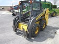 2013 New Holland L216 Skid Steer