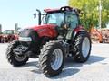 2015 Case IH Maxxum 135 Tractor