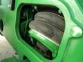 2011 John Deere 8310RT Tractor