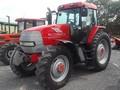 2004 McCormick MTX120 100-174 HP