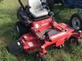 2011 Bush Hog EC2661KW Lawn and Garden