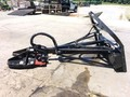 2017 Precision Manufacturing TC6451 Loader and Skid Steer Attachment