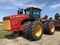 2017 Versatile 375 175+ HP