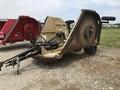 Land Pride RCR3515 Batwing Mower