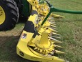 2016 John Deere 690 Forage Harvester Head