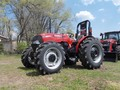 Case IH Farmall 75A 40-99 HP