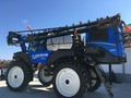 2017 New Holland SP.295F Self-Propelled Sprayer