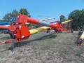 2013 Westfield MK130-81 Augers and Conveyor
