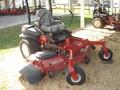 2013 Toro Z Master Professional 6000 Lawn and Garden