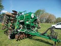 2008 Great Plains Turbo-Till 2400TT Vertical Tillage