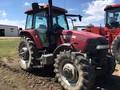 2004 Case IH MXM140 Tractor