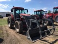 2004 McCormick MTX135 Tractor