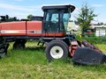 2000 Hesston 8450 Self-Propelled Windrowers and Swather