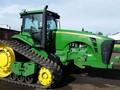 John Deere 8430T Tractor