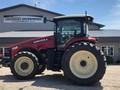 2014 Versatile 260 Tractor