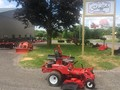 2013 Country Clipper XLT Lawn and Garden