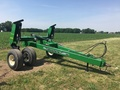 2013 Unverferth 500 Implement Caddy