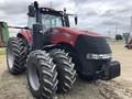 2017 Case IH Magnum 250 Tractor