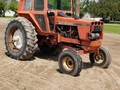 1975 Allis Chalmers 200 Tractor