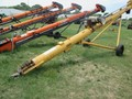 Sheyenne GS20 Augers and Conveyor