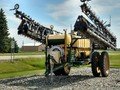 2006 Spray Air 3600 Pull-Type Sprayer